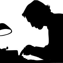writer-1129708